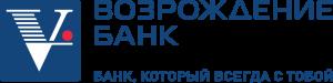 logo_bank_vozrozhdenie